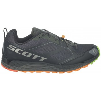 CHAUSSURES SCOTT T2 KINABALU 3.0 POUR HOMMES