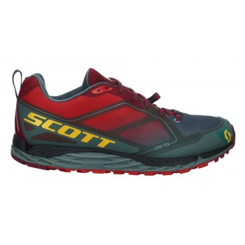CHAUSSURES SCOTT T2 KINABALU 3.0 GTX POUR HOMMES