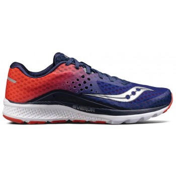 CHAUSSURES SAUCONY KINVARA 8 POUR HOMMES