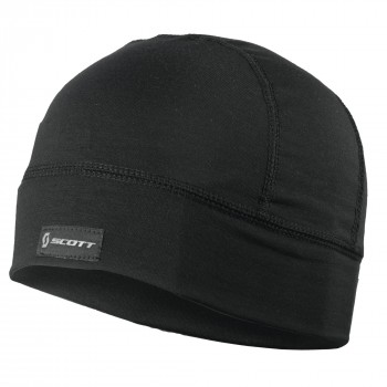 BONNET SCOTT MW SKULLY UNISEX