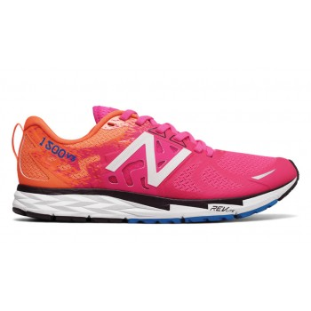 CHAUSSURES NEW BALANCE 1500 V3 POUR FEMMES