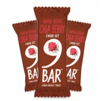 BARRE NUTRISENS 9 BAR