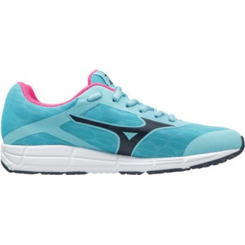 CHAUSSURES MIZUNO WAVE SYNCHRO POUR FILLES