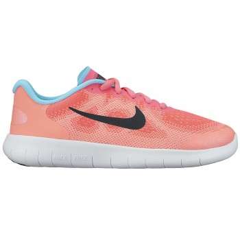CHAUSSURES NIKE FREE RN POUR FILLES