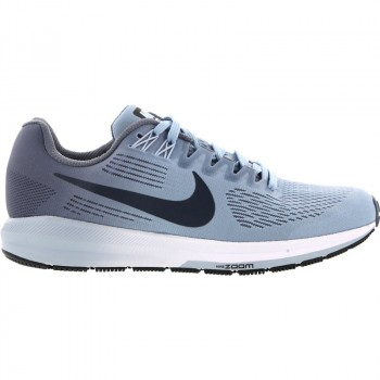 CHAUSSURES NIKE AIR ZOOM STRUCTURE 21 POUR FEMMES
