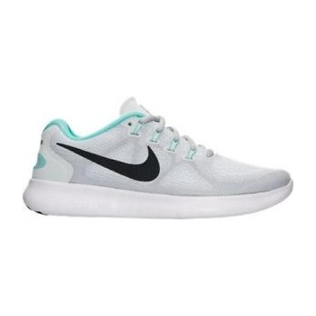 CHAUSSURES NIKE FREE RN POUR FEMMES
