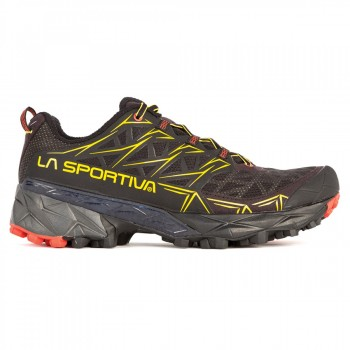 CHAUSSURES LA SPORTIVA AKYRA POUR HOMMES