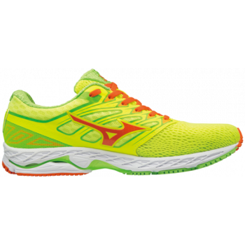 CHAUSSURES MIZUNO WAVE SHADOW POUR HOMMES