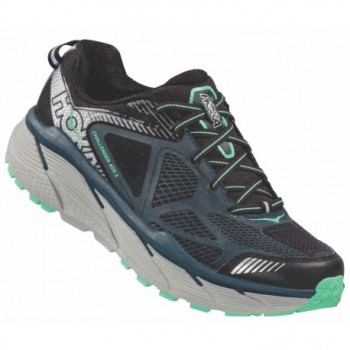 CHAUSSURES HOKA ONE ONE CHALLENGER ATR 3 POUR FEMMES