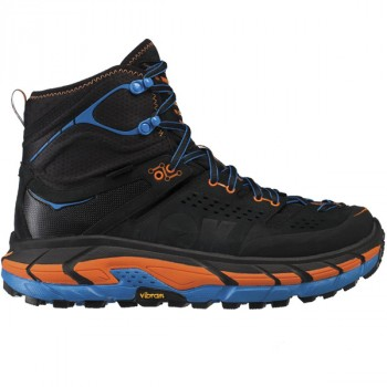 CHAUSSURES HOKA ONE ONE TOR ULTRA HI WP POUR HOMMES