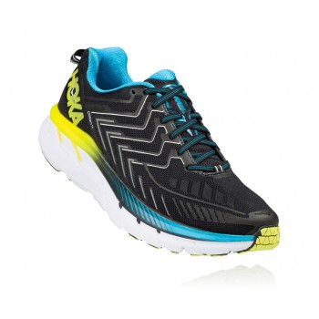 CHAUSSURES HOKA ONE ONE CLIFTON 4 POUR HOMMES