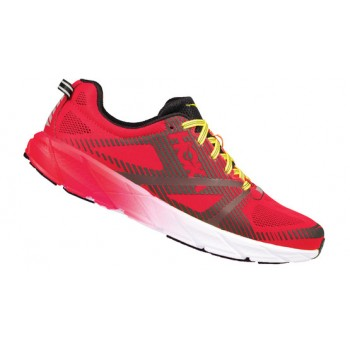 CHAUSSURES HOKA ONE ONE TRACER 2 POUR HOMMES