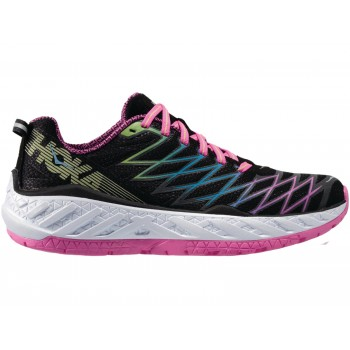 CHAUSSURES HOKA ONE ONE CLAYTON 2 POUR HOMMES