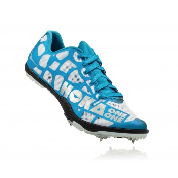 CHAUSSURES D'ATHLETISME HOKA ONE ONE ROCKET LD POUR HOMMES