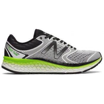 CHAUSSURES NEW BALANCE 1080 V7 POUR HOMMES