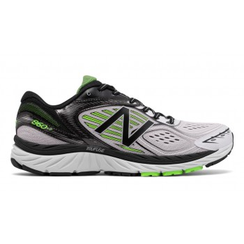 CHAUSSURES NEW BALANCE 860 V7 POUR HOMMES