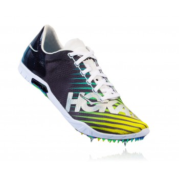 CHAUSSURES D'ATHLETISME HOKA ONE ONE SPEED EVO R POUR FEMMES