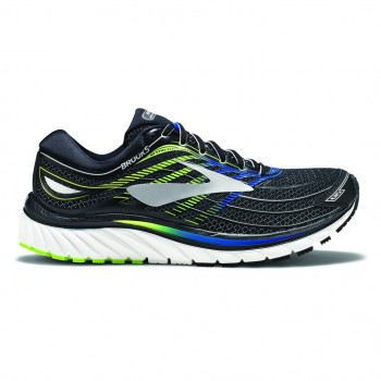 CHAUSSURES BROOKS GLYCERIN 15 POUR HOMMES