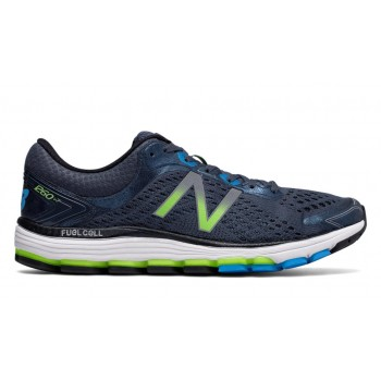 CHAUSSURES NEW BALANCE 1260 V7 POUR HOMMES
