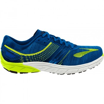 CHAUSSURES BROOKS PURE CADENCE 6 POUR HOMMES