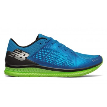 CHAUSSURES NEW BALANCE FUELCELL POUR HOMMES