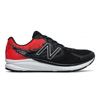 CHAUSSURES NEW BALANCE VAZEE PRISM V2 POUR HOMMES