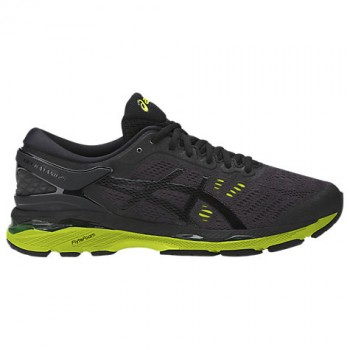 CHAUSSURES ASICS GEL KAYANO 24 POUR HOMMES