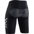 X-BIONIC TWYCE 4.0 RUNNING SHORT FOR WOMEN'S
