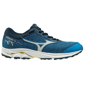 MIZUNO WAVE RIDER TT FOR MEN'S