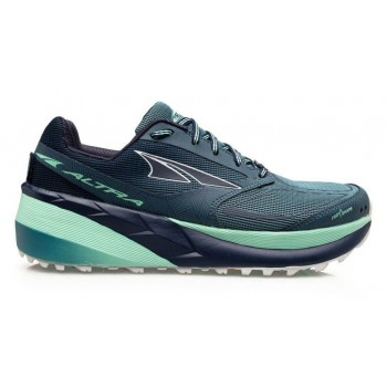 CHAUSSURES ALTRA OLYMPUS 3.5 POUR FEMMES