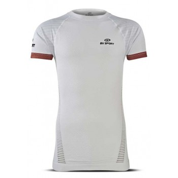 BV SPORT RTECH CLASSIC SS SHIRT FOR MEN'S