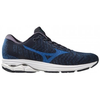 MIZUNO WAVE RIDER WAVEKNIT 3 FOR MEN'S