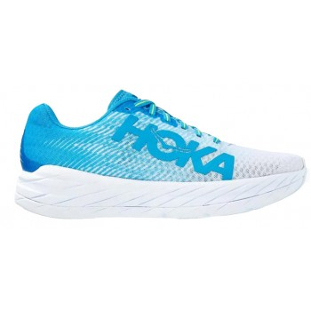 CHAUSSURES HOKA ONE ONE ROCKET X POUR FEMMES