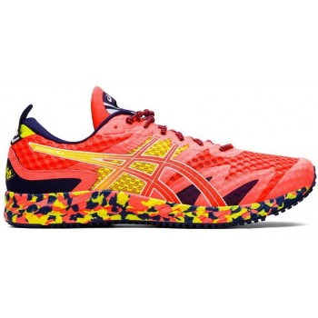 ASICS GEL NOOSA TRI 12 FOR MEN'S