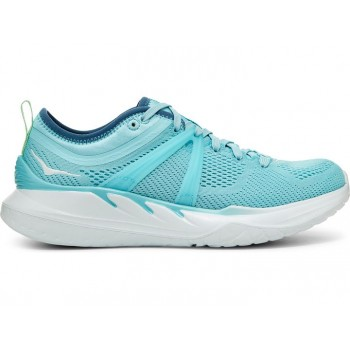 CHAUSSURES HOKA ONE ONE TIVRA POUR FEMMES
