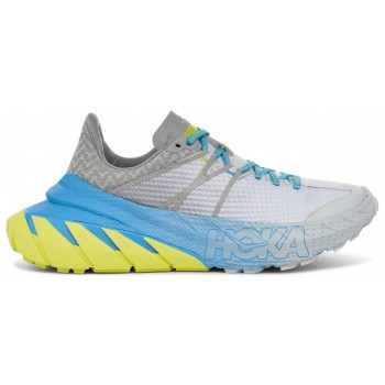 CHAUSSURES HOKA ONE ONE TENNINE POUR HOMMES