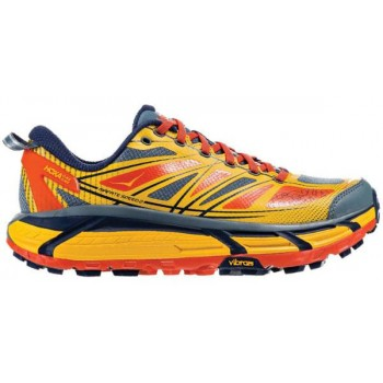 CHAUSSURES HOKA ONE ONE MAFATE SPEED 2 POUR HOMMES