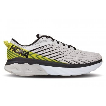 CHAUSSURES HOKA ONE ONE ARAHI 4 POUR HOMMES