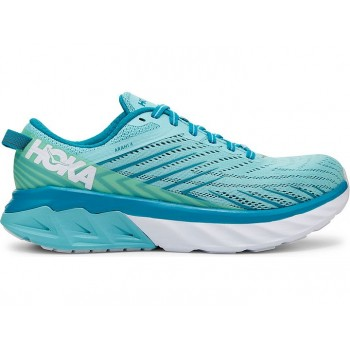 HOKA ONE ONE ARAHI 4 FOR WOMEN'S