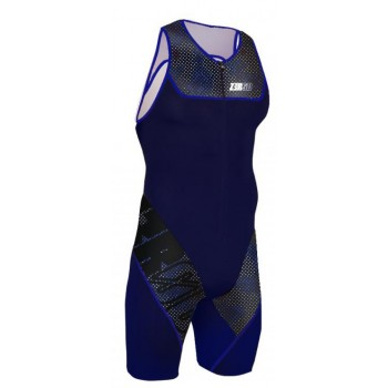 ZEROD START TRISUIT FOR MEN'S