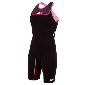 ZEROD START TRISUIT FOR WOMEN'S