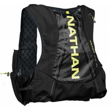 NATHAN VAPORAIR 2.0 7L BAG FOR MEN'S