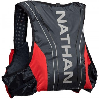 NATHAN VAPORSWIFT 4L BAG FOR MEN'S
