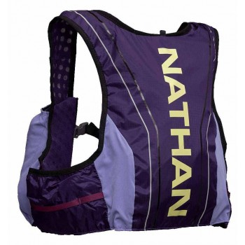 NATHAN VAPORSWIFTRA 4L BAG FOR WOMEN'S