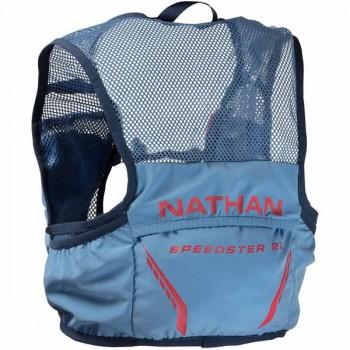 NATHAN VAPORSPEEDSTER 2L BAG FOR WOMEN'S