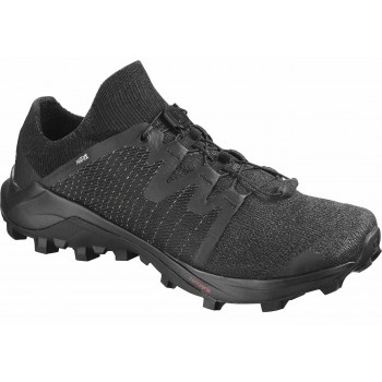 SALOMON CROSS PRO FOR MEN'S