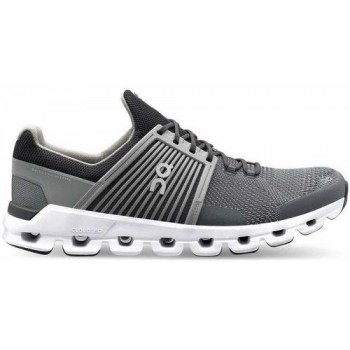 CHAUSSURES ON CLOUDSWIFT POUR HOMMES