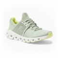 ON CLOUDSWIFT FOR WOMEN'S