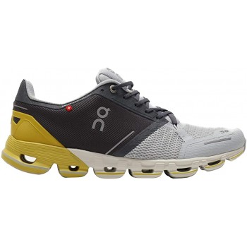 CHAUSSURES ON CLOUDFLYER POUR HOMMES