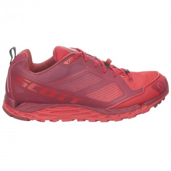 SCOTT T2 KINABALU 3.0 FOR WOMEN'S